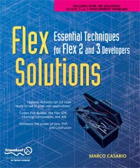 Flexsolutions_book