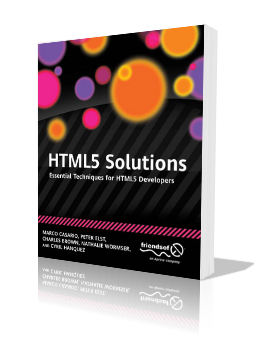 Html5_solutions