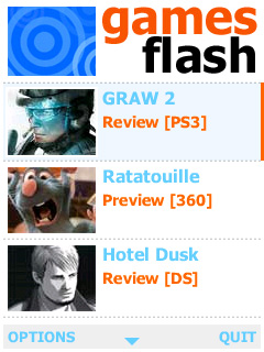 Gameflash