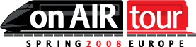 Onair_logo_europe