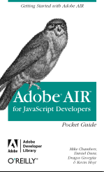 Airbookcover