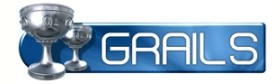 Grails_logo