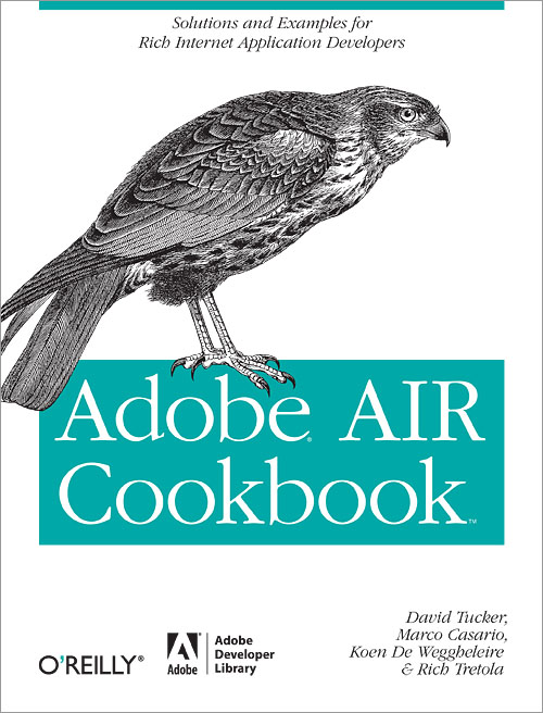 Aircookbook_cover