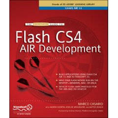 Flashcs4_air_blog