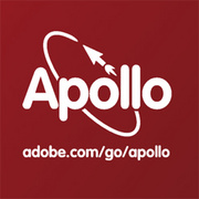 Apollo_log_1