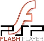 Flashplayer_psp