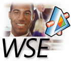 Wsev4